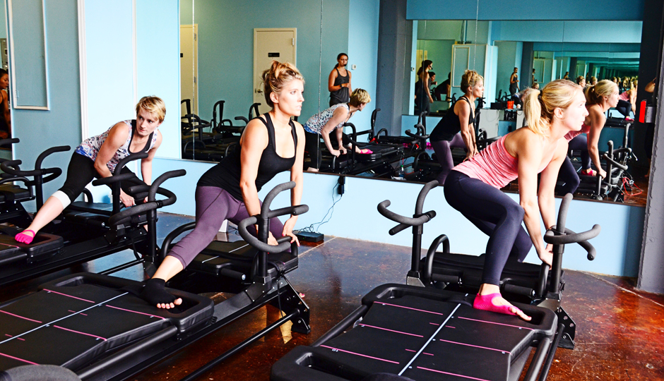 sculpt360 workout in philadelphia magazine